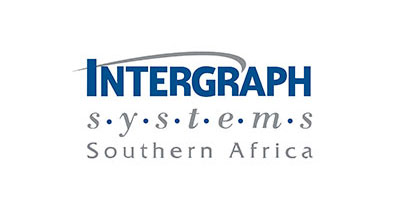 Intergraph Systems Southern Africa