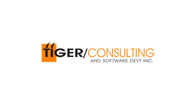 Tiger Consulting