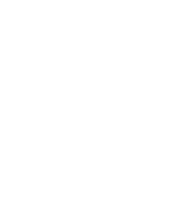 Edmonton Fire Rescue cut response times by 30 seconds