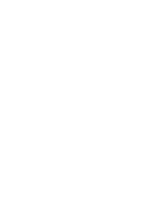 Hexagon Safety & Infrastructure helps protect 1 in 12 people worldwide