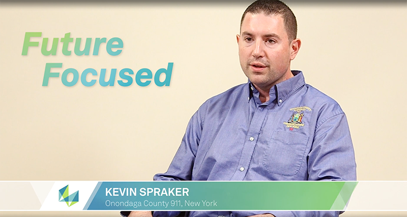 Watch our public safety customers talk about how Hexagon helps them achieve their goals