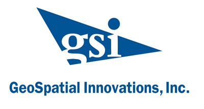 GeoSpatial Innovation Inc
