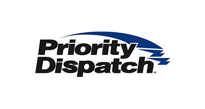 PriorityDispatch