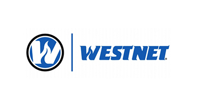 West Net, Inc.