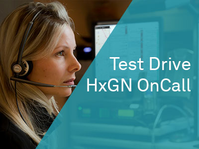 HxGN-OnCall-Dispatch-Test-Drive-Card