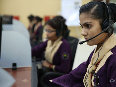 HxGN OnCall Dispatch Suite