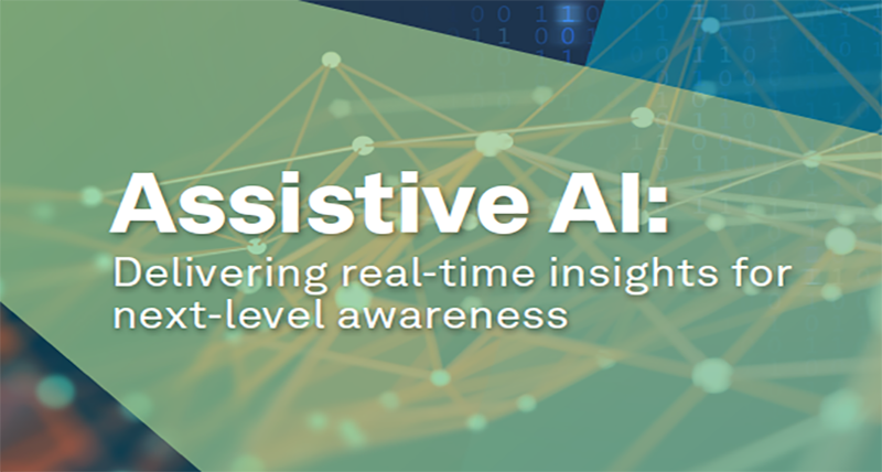assistive ai ebook real-time insights for next-level awareness