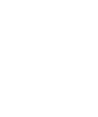 Fairfax County reduced call processing time  by 85%