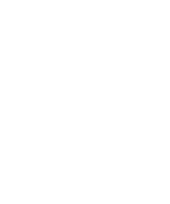 Our oversize/overweight solutions decreased one agency's permitting processing time by 99 percent