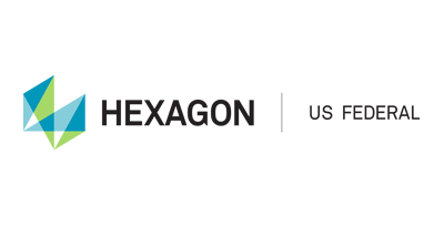 Hexagon US Federal