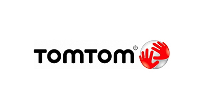 TomTom Geospatial Solutions