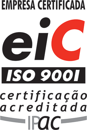 EIC_Certification