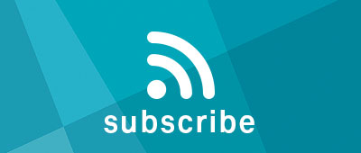 Subscribe to our news and events
